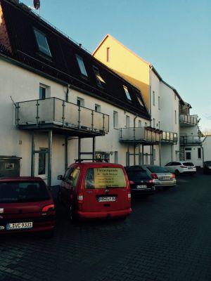 Frau Dr. med. vet. Börngen in Altenburg