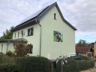 Fam. Heber, 04626 Göllnitz