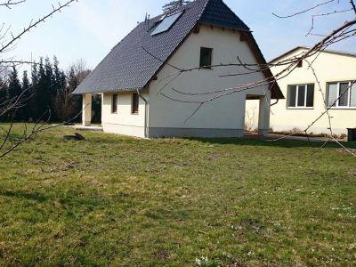 Familie Bölecke in 08371 Glauchau