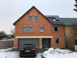 Familie Scholle in 07570 Kleindraxdorf