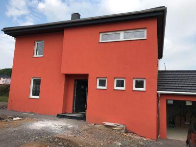 Familie Grüner, 98693 Ilmenau