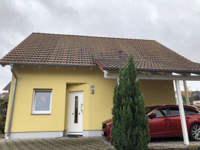 Familie Langpeter, 99099 Erfurt