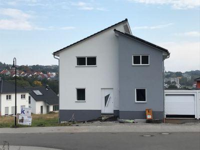 Familie Schäfer, 98693 Ilmenau