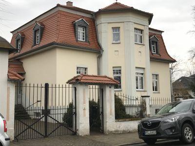 Familie Schneidewind, 04651 Bad Lausick