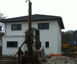 Familie Schimpf in Gera