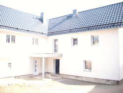 Familie Meister in Kaltenborn