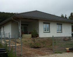 Familie Dörre in Oehrenstock