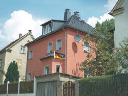 Herr Töpel in Münchenbernsdorf
