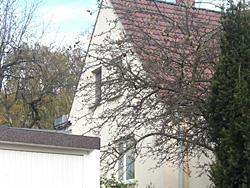 Familie Hartmann in Paitzdorf