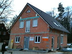 Familie Herchenbach in Schnaittach