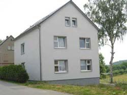 Familie Böhme in Paitzdorf