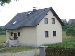Familie Kupke in Paitzdorf
