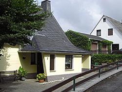 Familie Greif in Unterlemnitz
