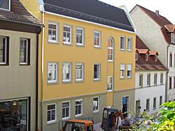 Ronneburger Wohnungsgesellschaft