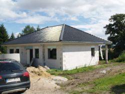 Familie Schützeck in Droßdorf