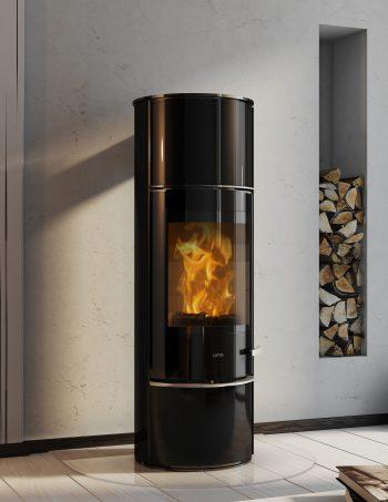 Prestige Magic mit Comfort Eco Boost
