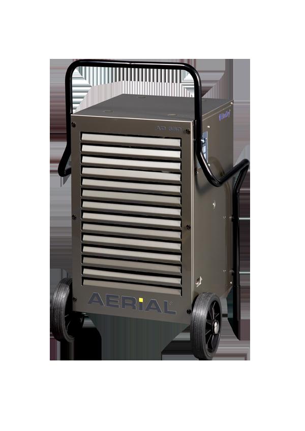 AERIAL-AD660-Guter-Luftentfeuchter