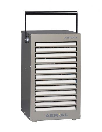 Kondensations-Luftentfeuchter