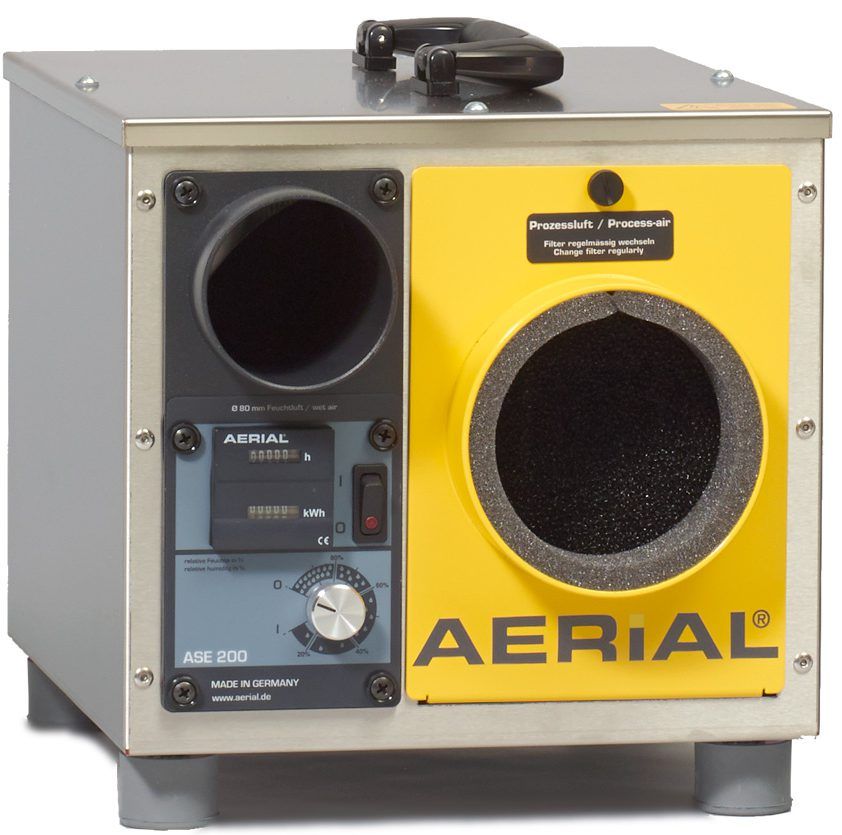 aerial-ase-200a