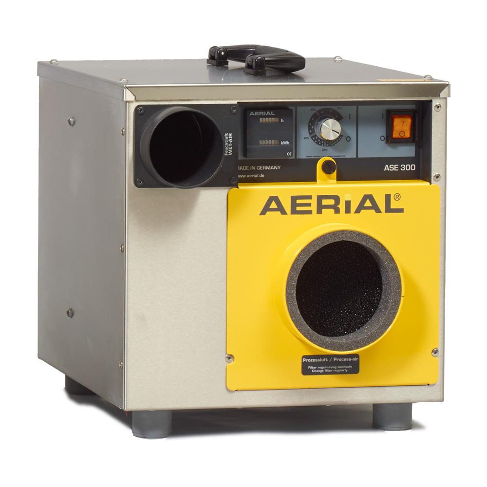 aerial-ase-300a